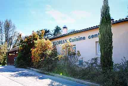 cuisine-centrale_locaux